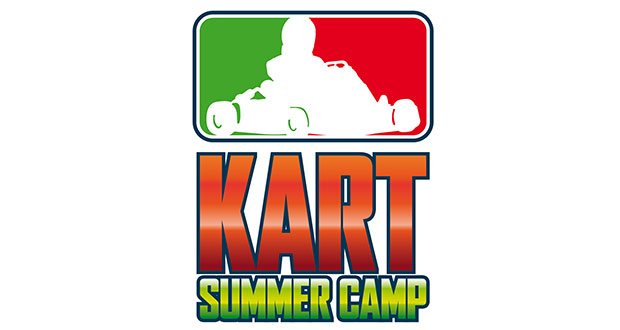 ACI SPORT Kart Summer Camp 2016