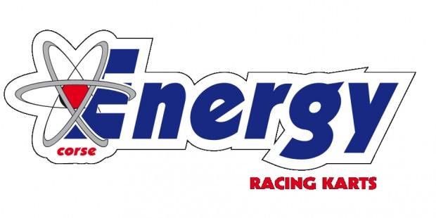 LUNDGAARD IN ENERGY!!!