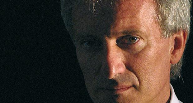 Siegfried Stohr: le mie imprese senza freni