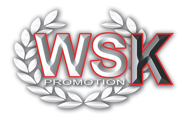 Il calendario 2019 del karting di WSK Promotion