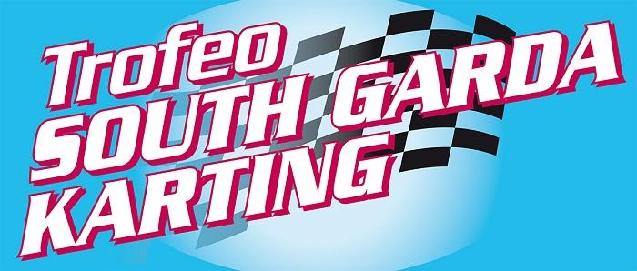 Sono aperte le iscrizioni al Trofeo South Garda Karting del 13 maggio a Lonato