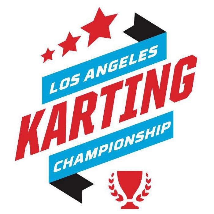 Con il campionato di Karting di Los Angeles si chiude 2018