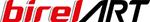 Breaking news il quinto round del Trofeo EasyKart a Castelletto posticipato al 14 luglio