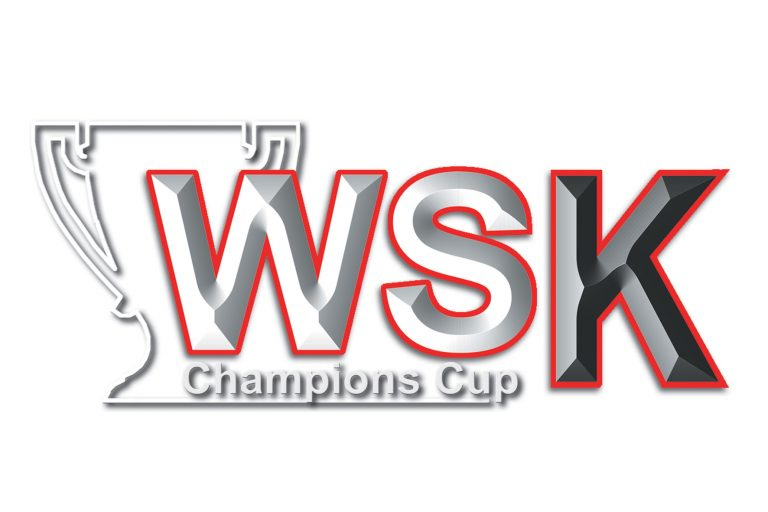 Opening of registrations to WSK Champions Cup and WSK Super Master Series