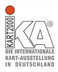 27° IKA-KART2000: resumen de la exposición del organizador.