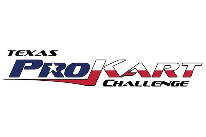 2019 Il pacchetto premi della SKUSA! Texas Prokart Challenge prende forma