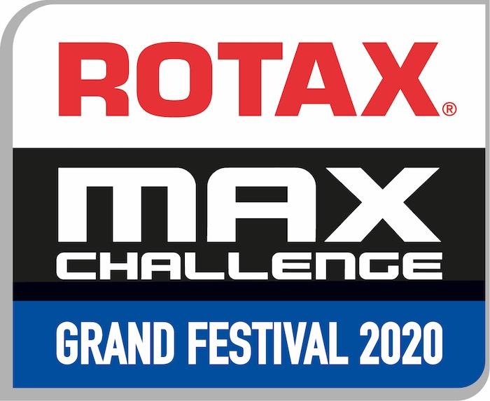 Nuova partnership per il Rotax MAX Challenge Grand Festival