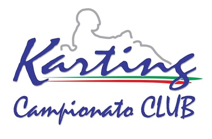 Novedad 2020: comienza el nuevo Campionato Club ACI Karting