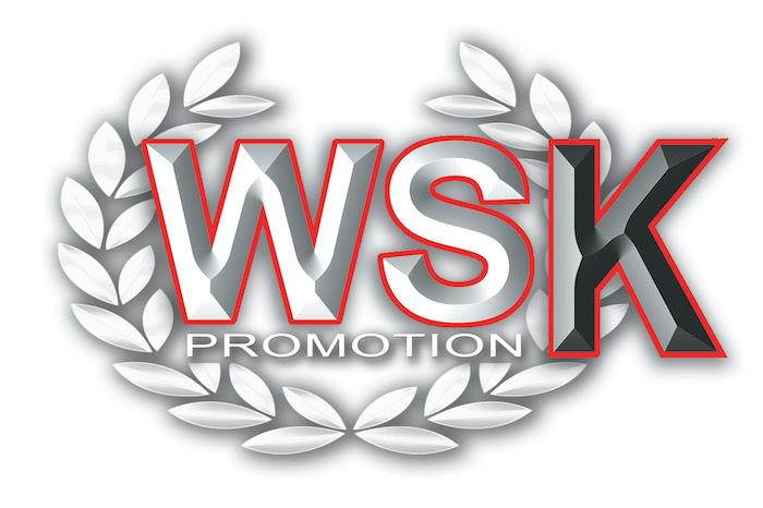 WSK Promotion: distanti ma uniti