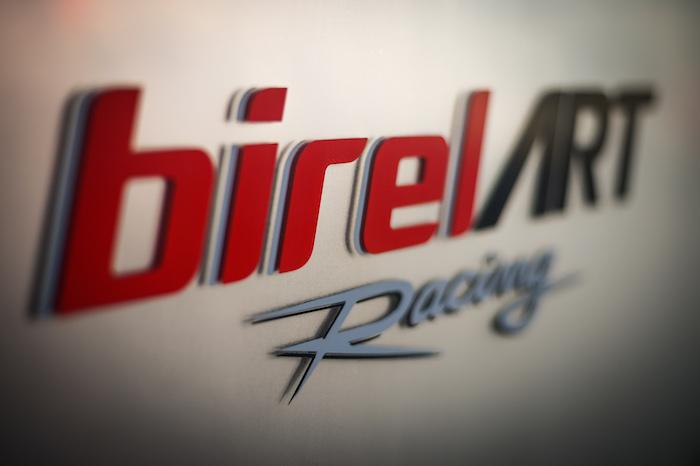 Team Birel ART Racing 2020: i piloti per continuare a vincere!