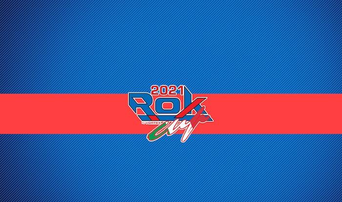 Así se verá la Rok Cup 2021