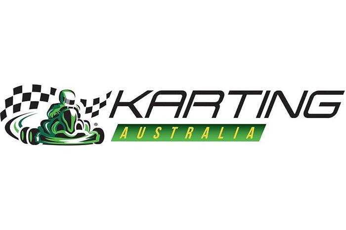 Nuovo presidente del consiglio di amministrazione di Karting Australia
