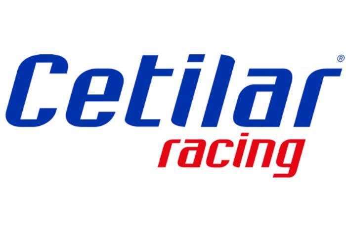 Cetilar Academy enters its third season