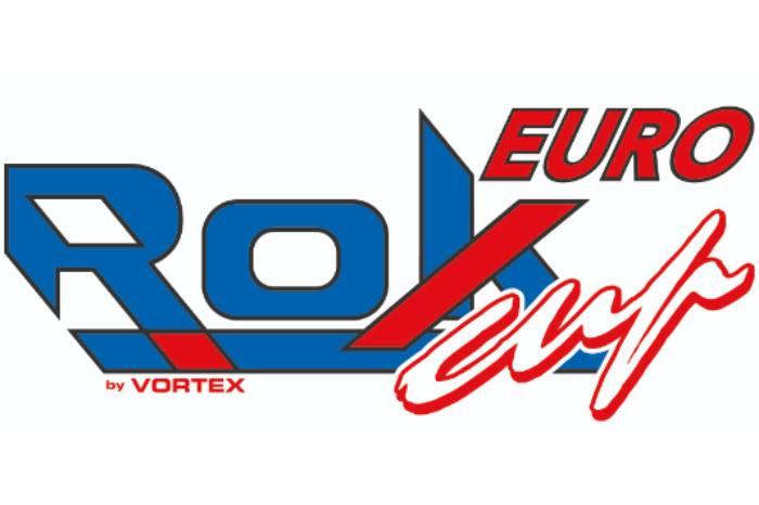 Rok Cup Euro – montepremi super