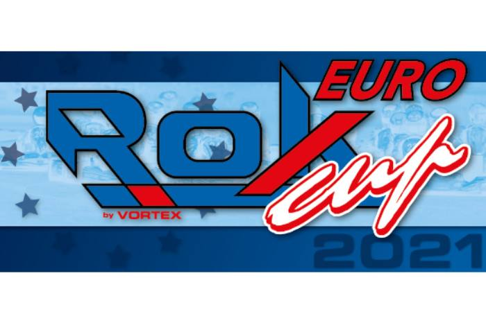 ROK Cup Euro 2021, great show for the first edition
